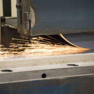 CNC Grinding: Between Centers, Centerless, Surface & Face