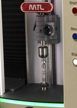 ViciVision M2 Machine for measuring small components to 140x900mm shafts